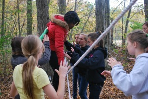 Middle_School_retreats_(School_Life)