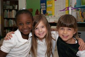 Pre-K-Kindergarten_(academics)