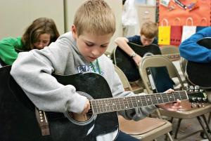 6th_grade_music