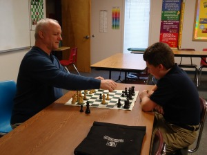 Chess_Team_(School_Life)