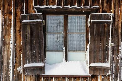 cabin_fever_window