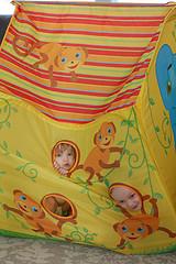 kids_in_tent_-_Amanda_Westmont