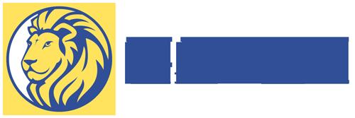 liberty-logo.png