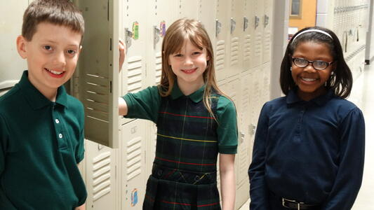Liberty_Christian_School_3_Students_Locker
