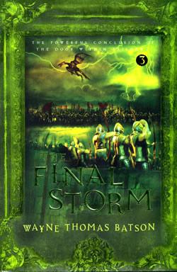 final_storm_book