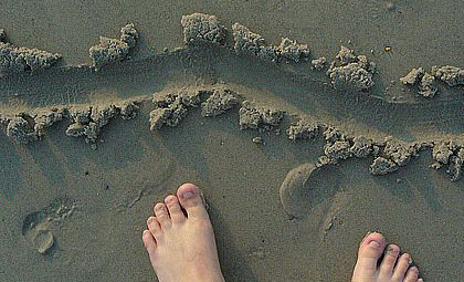 boundary_line_in_the_sand