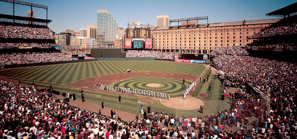 OrioleParkatCamdenYards-Baltimore-InteriorSeating-990x465