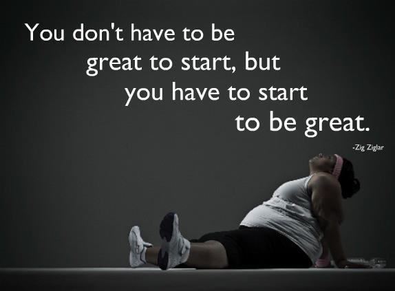 Motivation_Zig_Ziglar_quote
