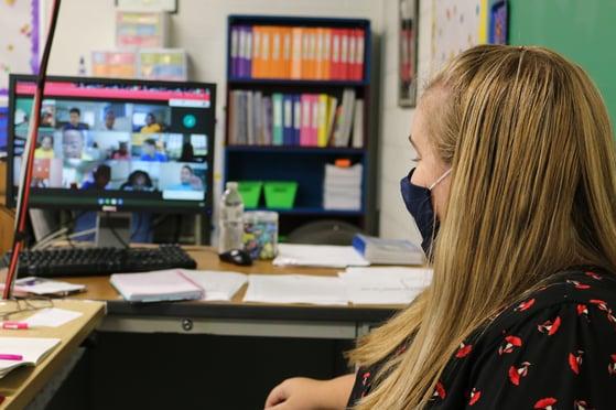 Liberty Christian School Virtual Open House