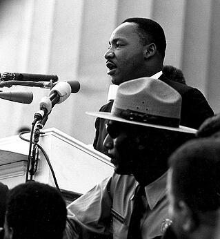 Martin_Luther_King_-_March_on_Washington-RightsFREE.jpg