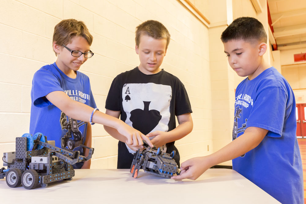 Robotics Blog.png