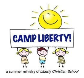 Camp Liberty 2019