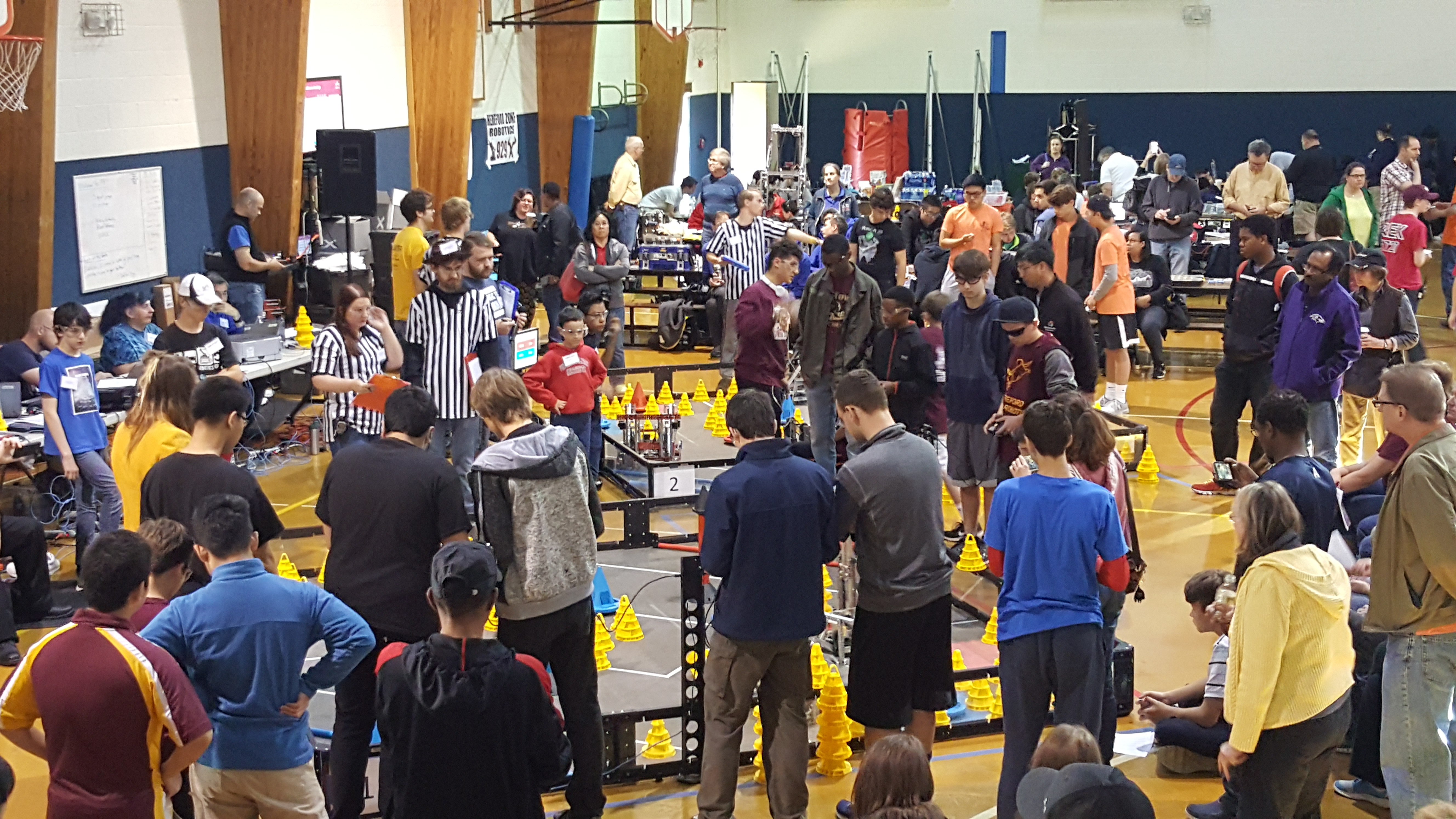 Robotics Tournament 2017.jpg