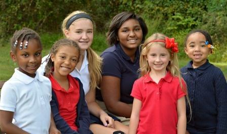 female_students_at_Liberty_Christian.jpg