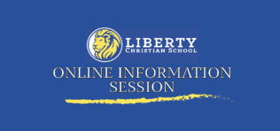 Online Information Session Banner 2020 (2)