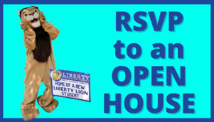 RSVP to Open House (1)