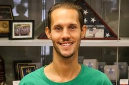 Shane Sadler