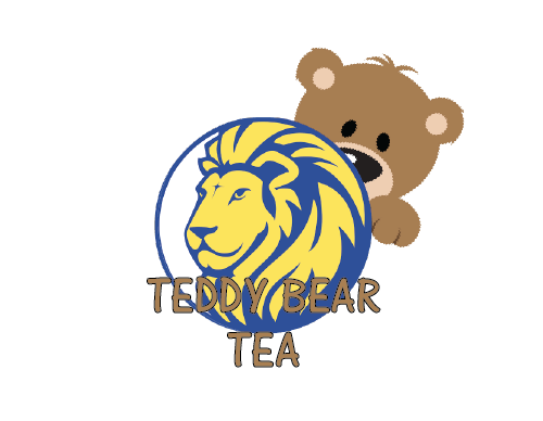 Teddy Bear Teas-01