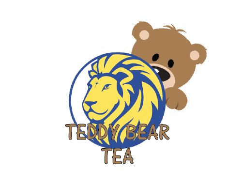 Teddy Bear Teas-01.png