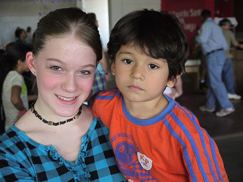 Image #6 - Costa Rica Mission Trip-387394-edited.jpg