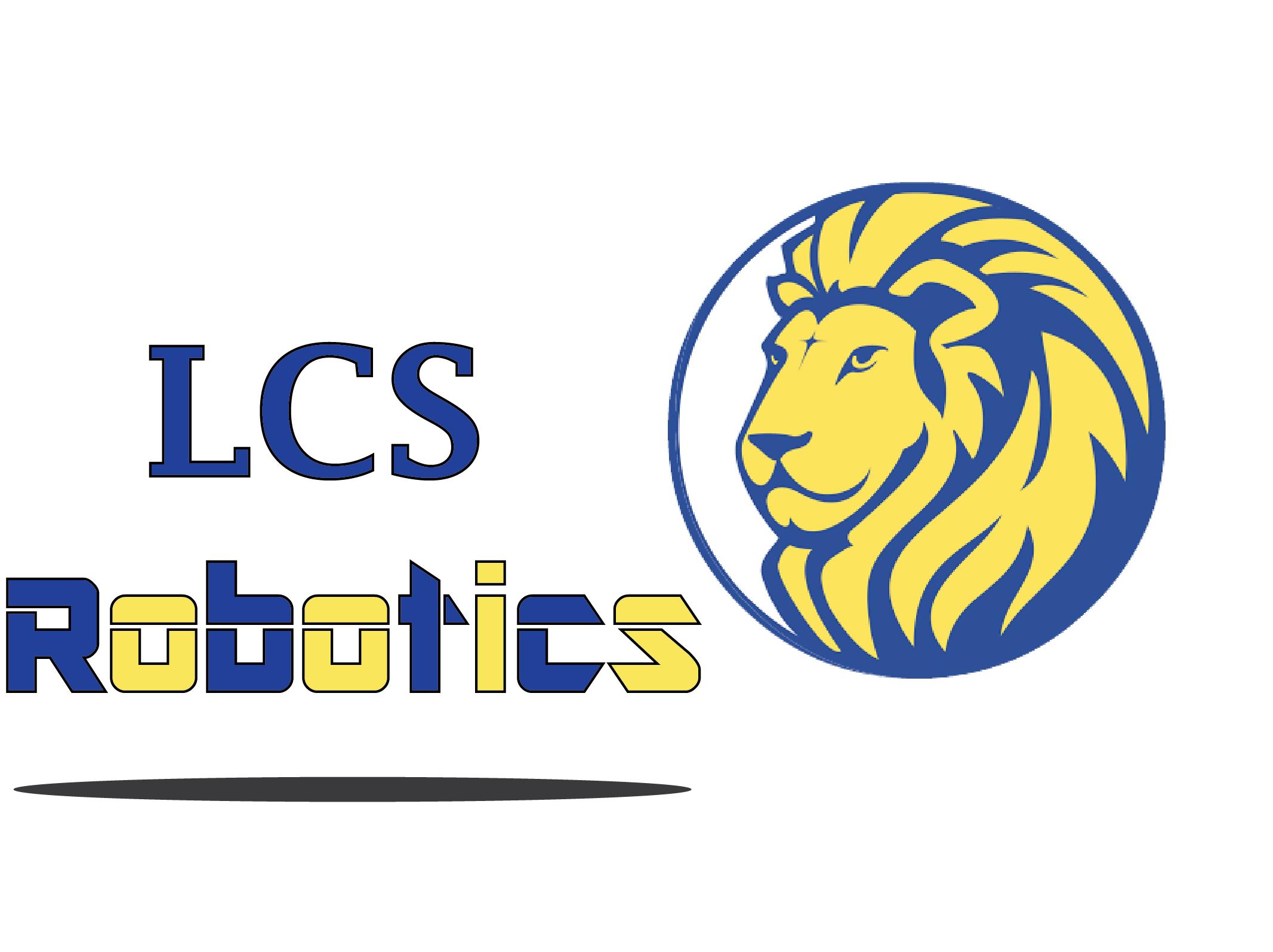 Robotics Social Media.png