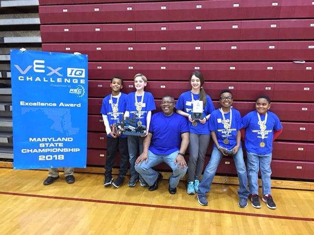 Robotics State Championships 3.jpg