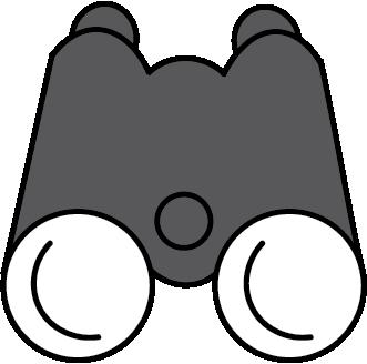 binoculars.png