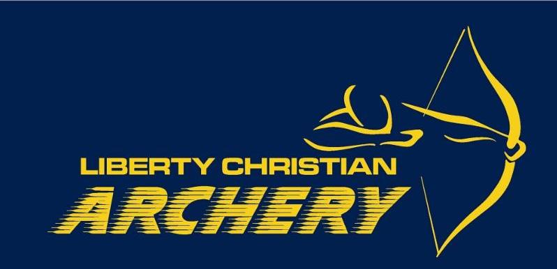 logo archery.png