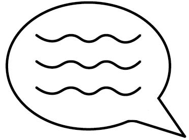 talk bubble.png