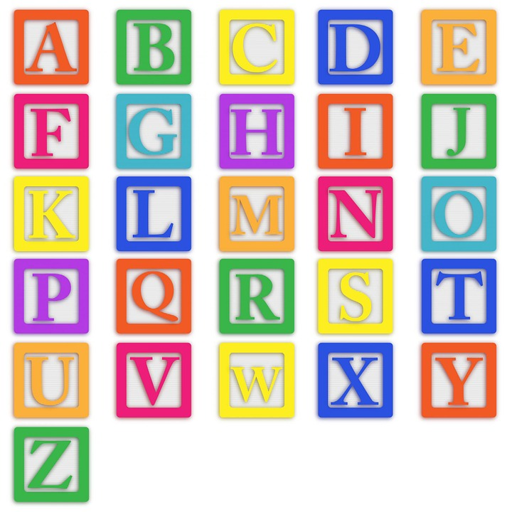 letter_blocks.jpg