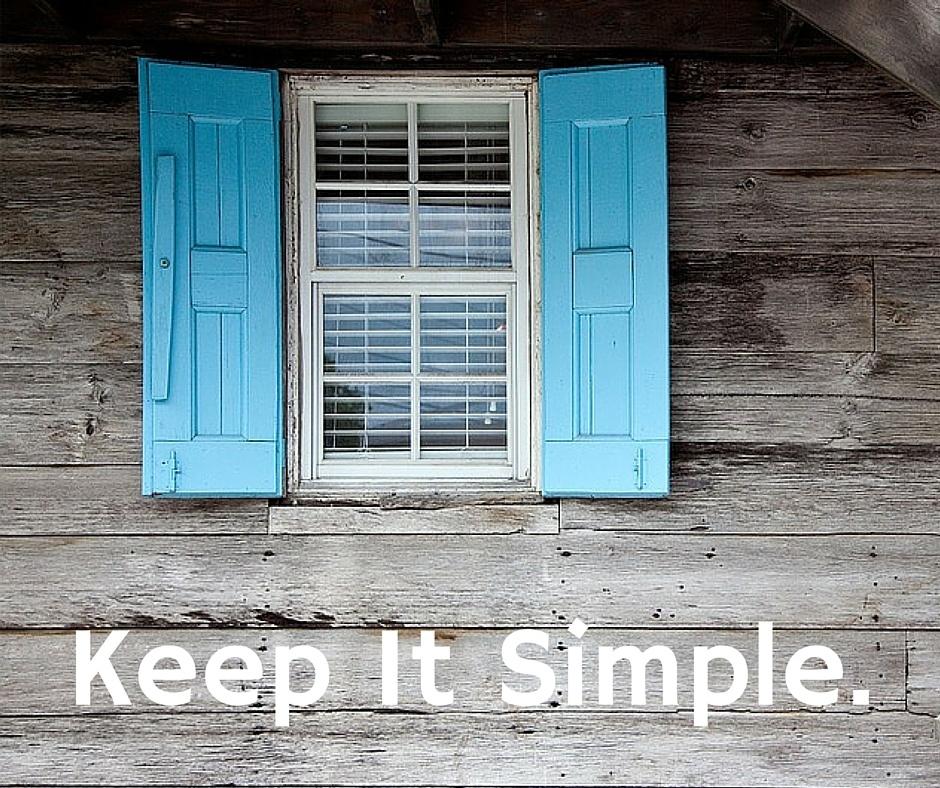 Keep_It_Simple..jpg