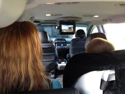 car_trip
