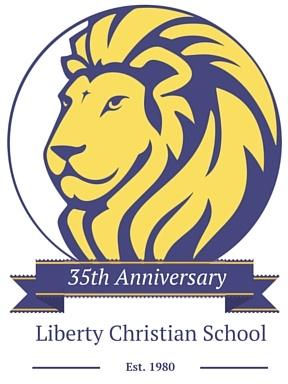 Liberty Christian School 35th_Anniversary_1.jpg