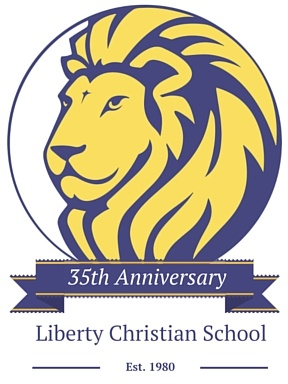 Liberty Christian School 35th_Anniversary_1.jpg