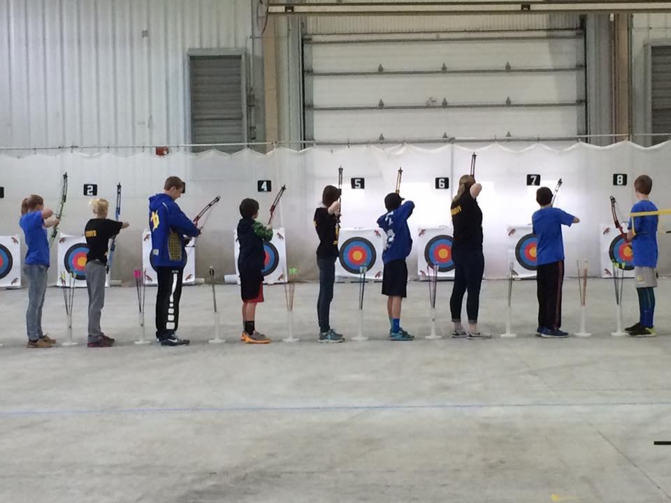 LCS_Archery.jpg