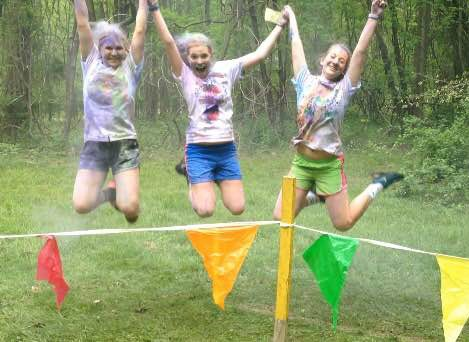 Liberty Christian School -_Color_Run_1.jpg