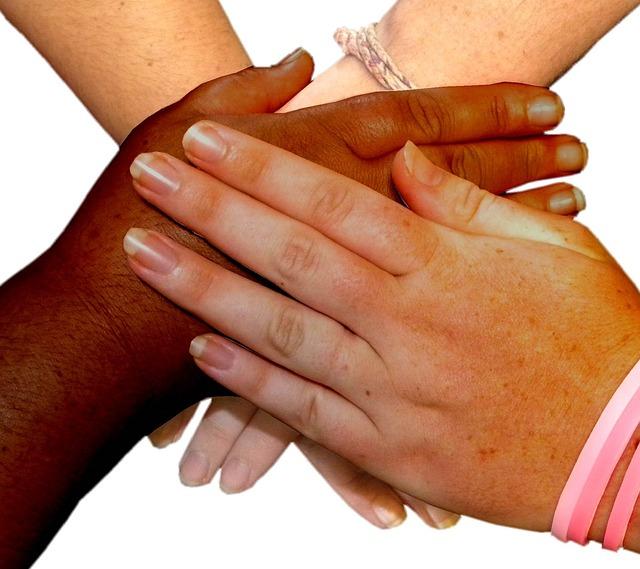 hands workingh together.jpg