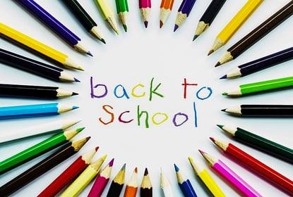 back_to_school_night