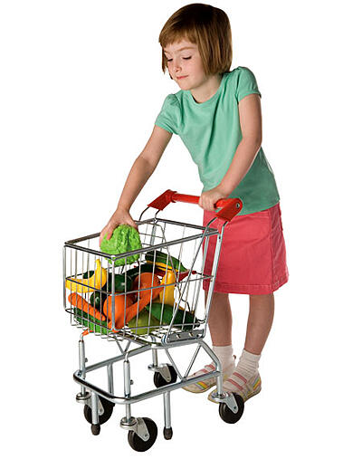 kid_with_shopping_cart