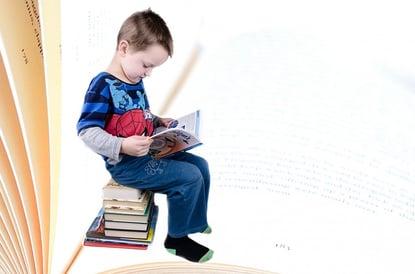 raise_a_reader
