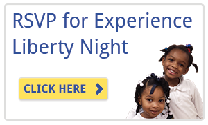 RSVP-for-experience-liberty-night