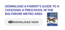 Parent Guide Preschool Ebook Download