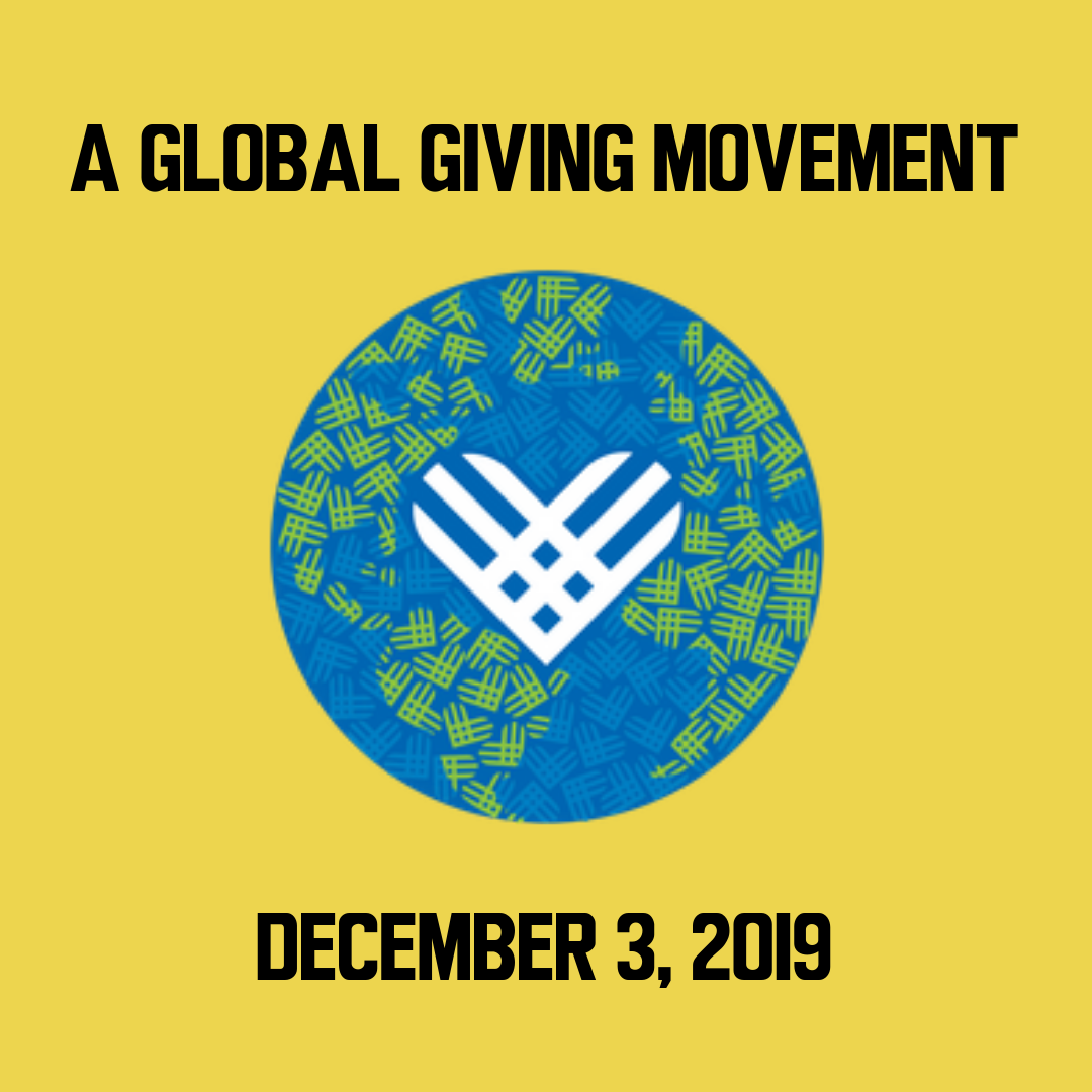 A GLOBAL GIVING MOVEMENT_0